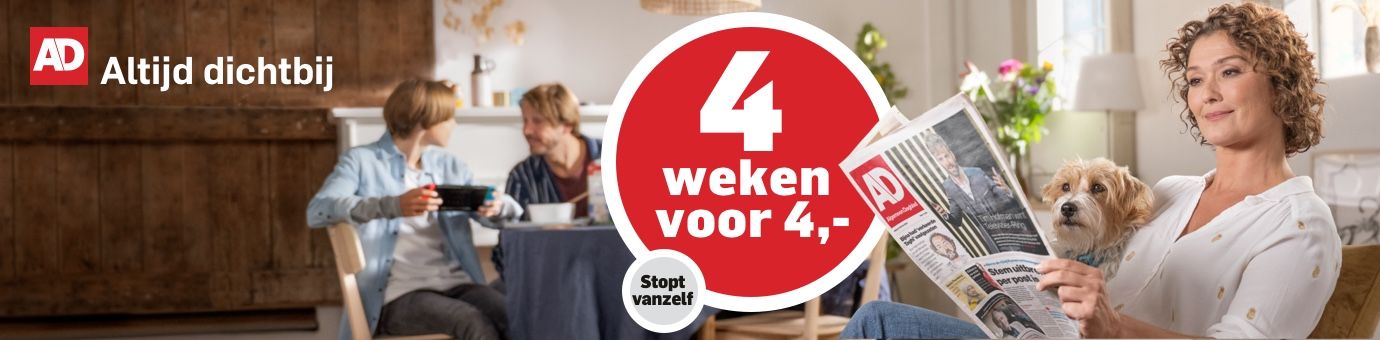 https://files.dam.krant.nl/files/5/2/5/2/banner_2x_adr.jpg